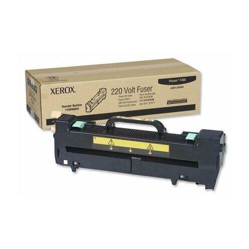 oryginalny fuser 115r00038, 80000s, xerox phaser 7400 marki Xerox