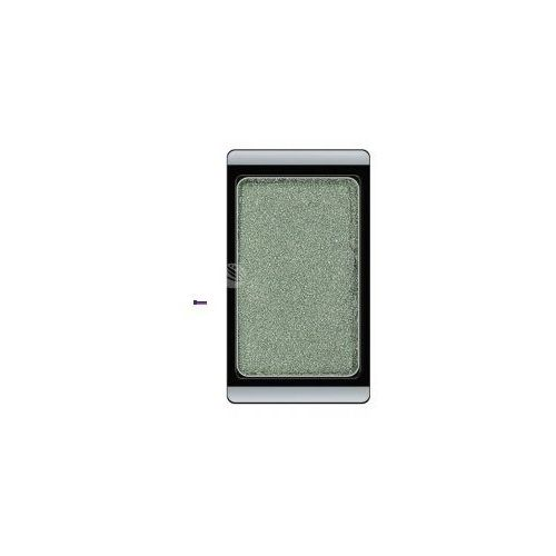 eyeshadow duochrome (w) cień do powiek 250 late spring green 0,8g marki Artdeco
