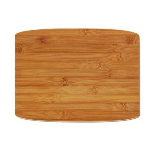 - katana - deska do krojenia, 33,00×25,00 cm marki Kela