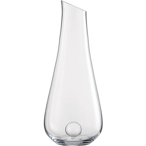 Schott zwiesel Dekanter 750 ml air sense sh-2854-0,75l (4001836087667)