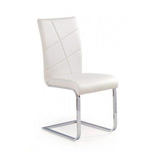 K108 - produkt z kategorii- Krzesła