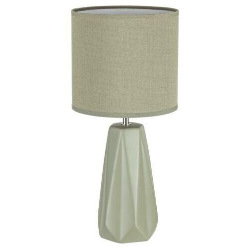 lampa stołowa 5703 amiel marki Rabalux