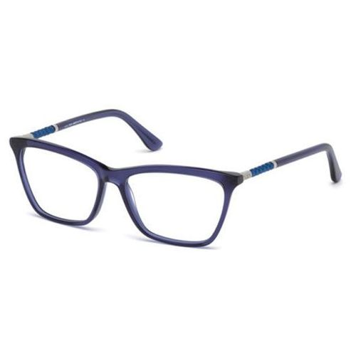 Okulary Korekcyjne TODS TO5155 092