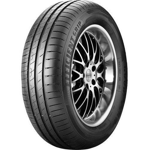 Goodyear Efficientgrip Performance 225/55 R17 101 V