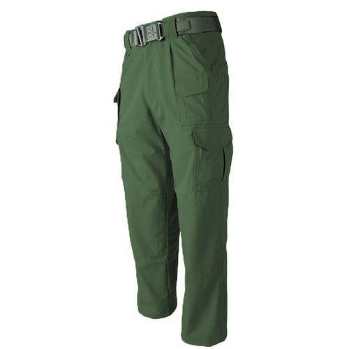 Spodnie BlackHawk Lightweight Tactical Pants Olive Drab (86TP02OD) - olive drab