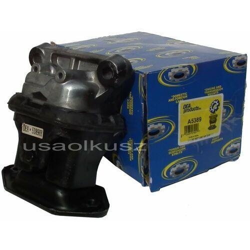 Dea Poduszka silnika chrysler 300c 2,7 / 3,5 v6 -2010