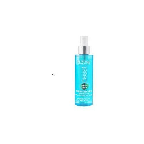h-zone coast time positano style profumo shine capelli (w) perfumy do włosów 150ml marki Renee blanche