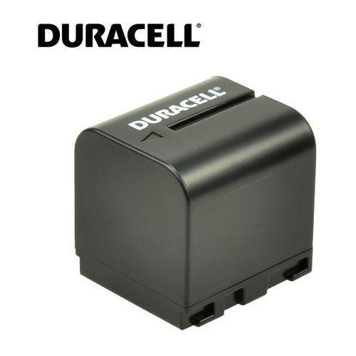 Duracell akumulator dr9657 do jvc bn-vf714u do aparatów cyfrowych (5055190113868)