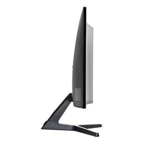 OKAZJA - LED Samsung LC27R500FHUXEN