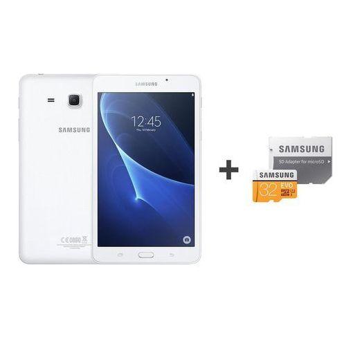 Samsung Galaxy Tab A 7.0 T280