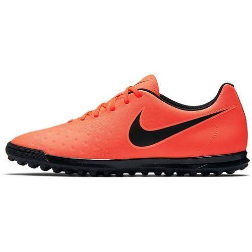 Buty Nike Magistax Ola II 844408-808