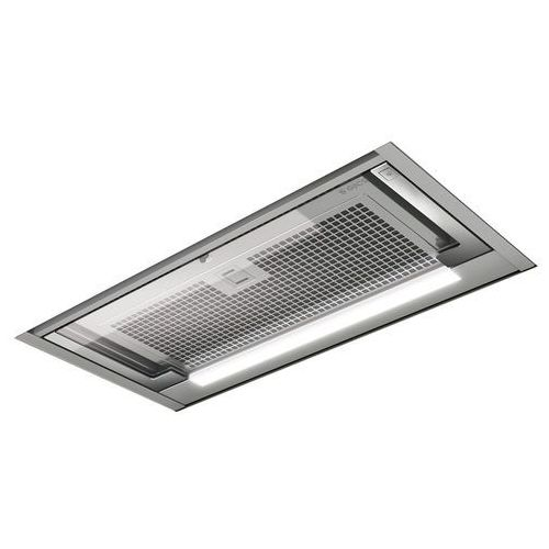 Elica GLASS OUT 90 - produkt z kat. okapy do zabudowy