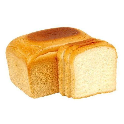 Chleb Tostowy Produkt Bezglutenowy 300g BEZGLUTEN