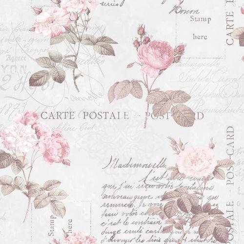 G56286 Tapeta Galerie róże Anthologie 2020 - produkt z kategorii- Tapety