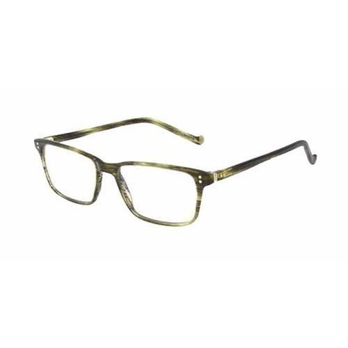 Okulary Korekcyjne Hackett Bespoke HEB145 519