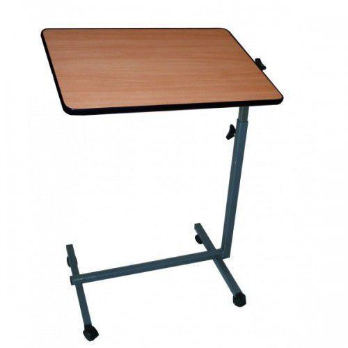 "Stolik nad łóżko ""EASY"", 421000"