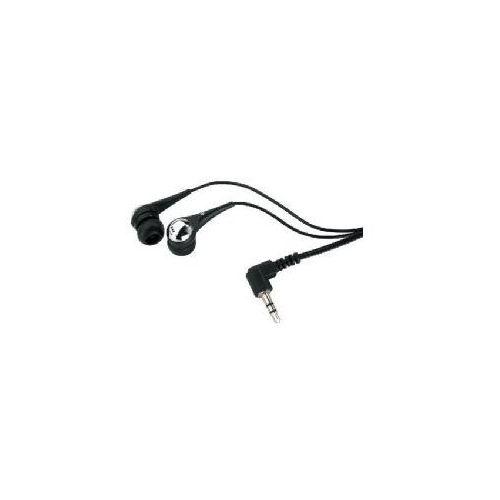 SE-80 marki Img Stage Line - słuchawki audio