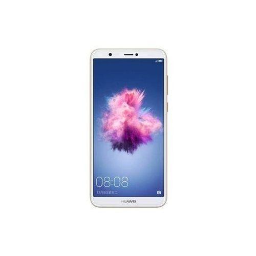 OKAZJA - Huawei P Smart