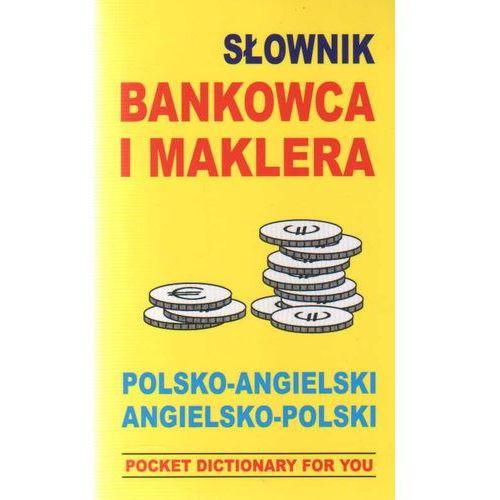 Słownik bankowca i maklera angielsko-polski, polsko-angielski, Level Trading