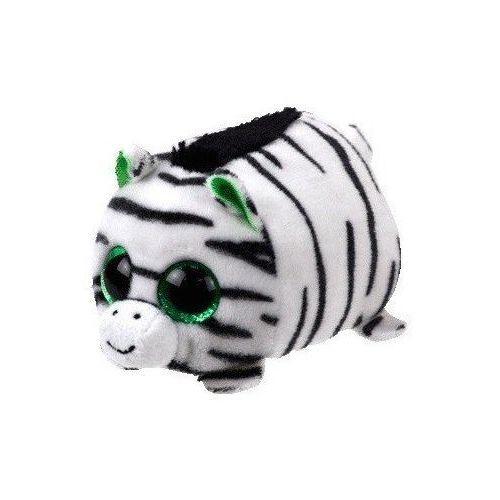 Teeny Tys Zilla zebra (0008421412525)