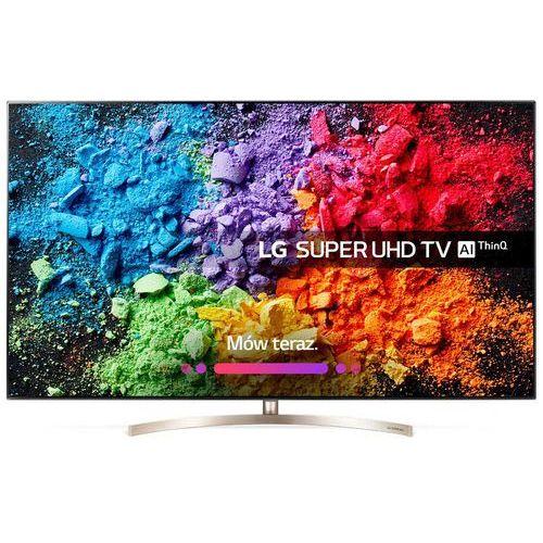 TV LED LG 55SK9500