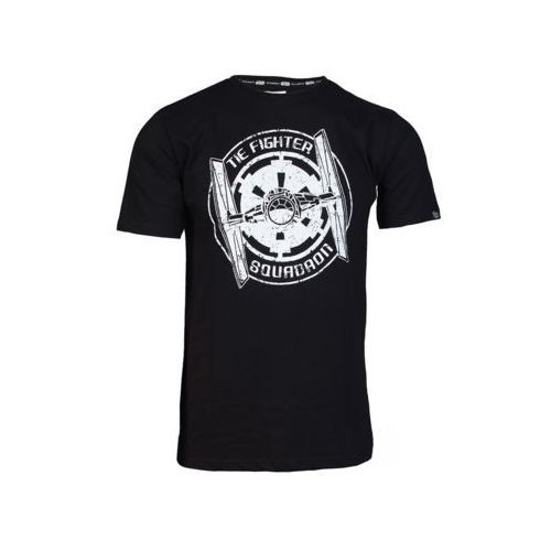 Koszulka Star Wars TIE F Squad S - Good Loot DARMOWA DOSTAWA KIOSK RUCHU (5908305219019)