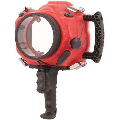 Aquatech  base nikon d610