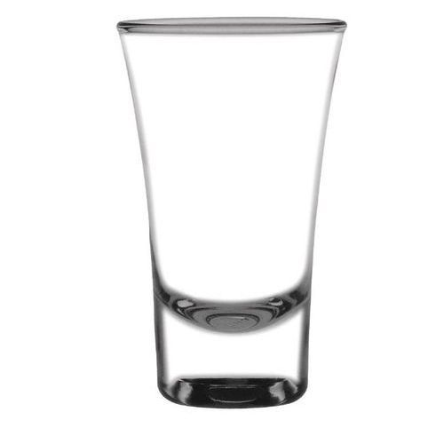 Kieliszki shot 60ml | 12szt. | 5,3(Ø)x(h)8,7cm marki Olympia