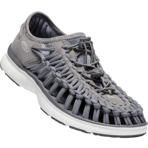 Keen uneek o2 buty kobiety szary us 10   eu 40,5 2018 buty codzienne