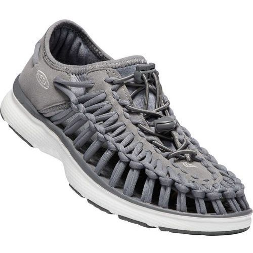 uneek o2 buty kobiety szary us 8   eu 38,5 2018 buty codzienne marki Keen