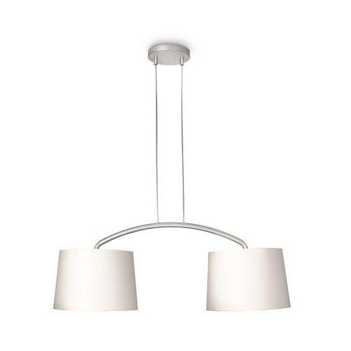 Sella lampa wisząca 42259/38/16 - zapytaj ile mamy od ręki marki Philips