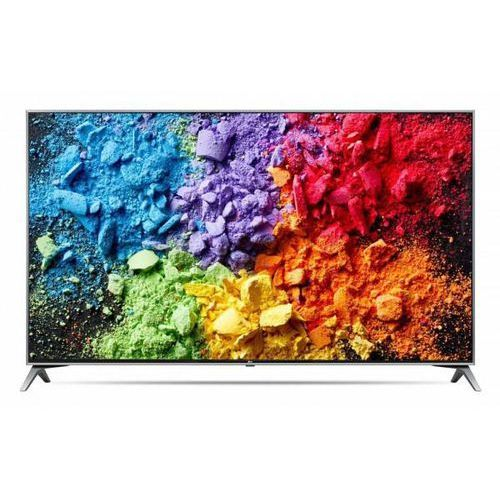 TV LED LG 49SK7900