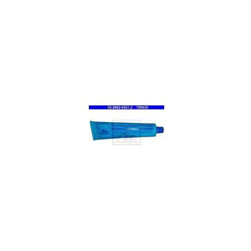 ATE Pasta cylindra hamulcowego, częsci hydr. hamulca / sprzę - 03.9902-0521 - sprawdź w wybranym sklepie