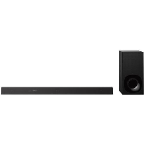Sony HT-ZF9 (4548736066755) - OKAZJE