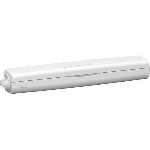 Vileda® Rewind 6 - Suszarka na Pranie (4023103208223)