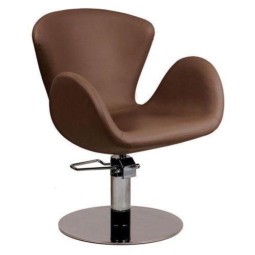 Fotel Fryzjerski Onda Mila