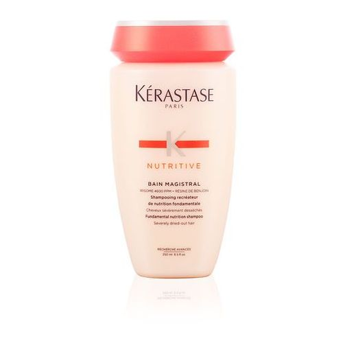 Kérastase Nutritive Bain Magistral 250ml, 3474636382446_20161117144225
