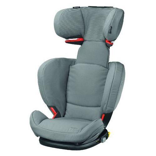 Maxi-Cosi, RodiFix 2 Air Protect, fotelik samochodowy, 15-36 kg, Concrete Grey