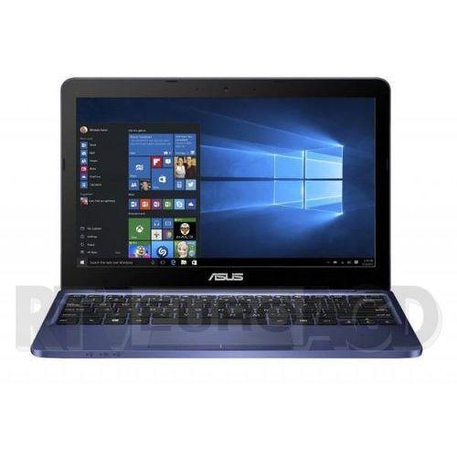 Asus VivoBook E200HA-FD0102TS