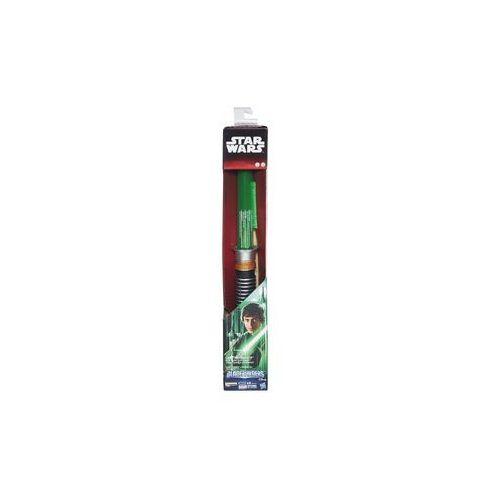 Star Wars Miecz Świetlny, Luke Skywalker