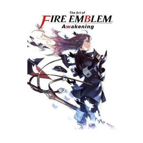 Art of Fire Emblem