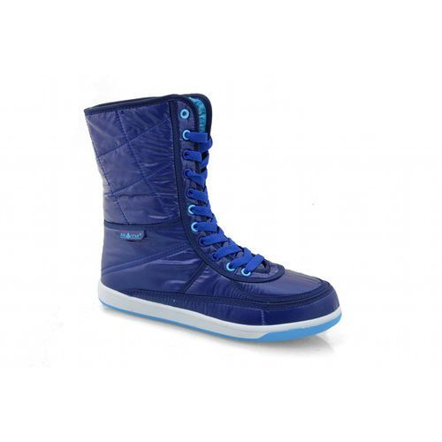w12-f-rp-03-ro niebieski marki Mcarthur