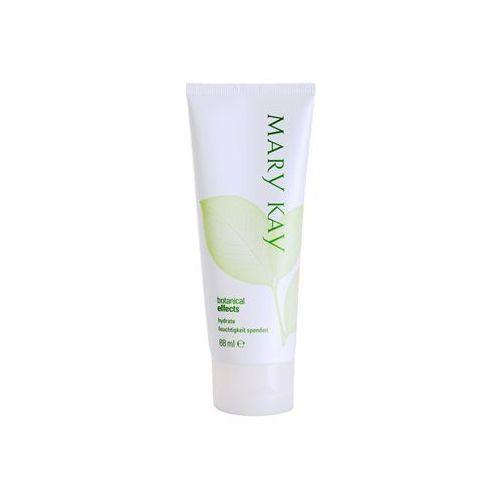 botanical effects krem nawilżający do skóry normalnej i suchej (hydrate) 88 ml wyprodukowany przez Mary kay
