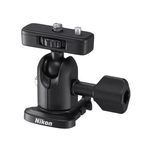 aa-1 a podstawa adapter czarny marki Nikon