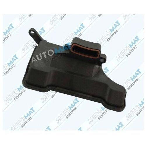 Filtr Oleju AW60-40LE / AW60-41SN / AW60-42LE, 515890, 115940, OEM 2644560G10, 90444592, 0703478