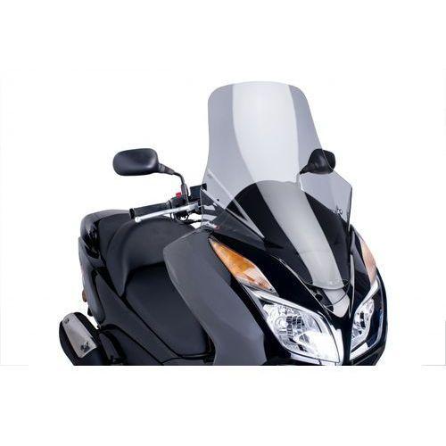 Szyba PUIG V-Tech Touring do Honda NS S300 Forza 13-15 (pozostałe kolory), towar z kategorii: Owiewki motocyklowe