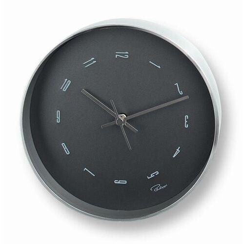- zegar ścienny tempus fugit 20 cm marki Philippi