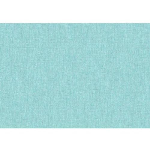 Ll-09-06-1 tapeta  niebieska jack 'n rose marki Grandeco