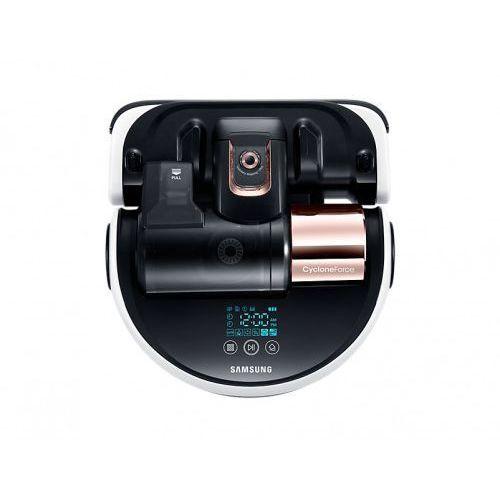 Samsung powerbot vr20h9050uw - roboexpert warszawa 790 634 007
