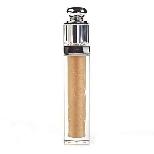 błyszczyk addict gloss - 013 etoilée - 6,5 ml, marki Dior